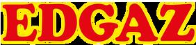 EDGAZ